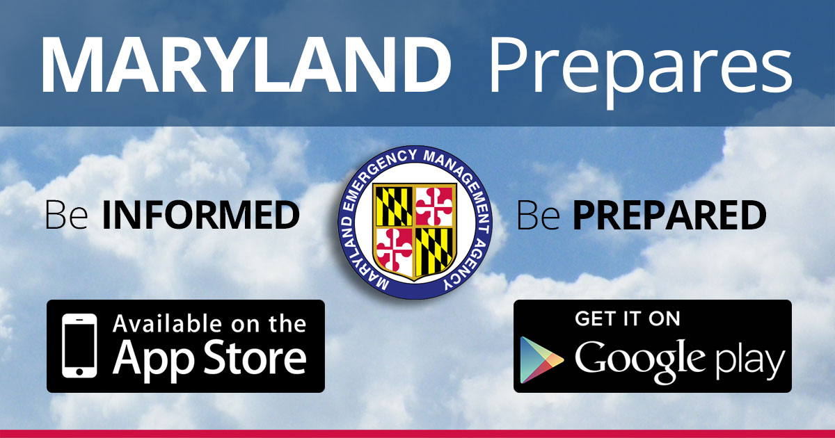Download MARYLAND Prepares